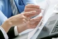 Consulenza Aziendale, Direzionale e Finanziaria